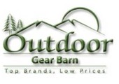 outdoorgearbarn.com coupons and promo codes
