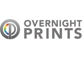 Overnight Prints coupons or promo codes at overnightprints.com