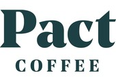 Pact Coffee coupons or promo codes at pactcoffee.com