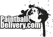 paintballdelivery.com coupons and promo codes