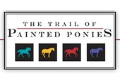 Painted Ponies Collectibles coupons or promo codes at paintedponiescollectibles.com