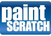 PaintScratch coupons or promo codes at paintscratch.com