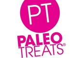 Paleo Treats coupons or promo codes at paleotreats.com