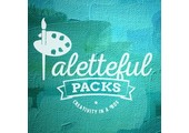 palettefulpacks.com coupons and promo codes