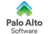 paloalto.com coupons and promo codes
