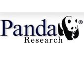 Panda Research coupons or promo codes at pandaresearch.com