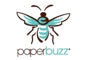 paperbuzz coupons or promo codes at paperbuzz.com