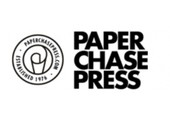 paperchasepress.com coupons or promo codes at paperchasepress.com