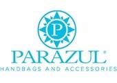 Parazul coupons or promo codes at parazul.com