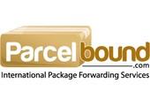 parcelbound.com coupons or promo codes at parcelbound.com