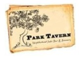 Park Tavern Brewery coupons or promo codes at parktavern.com