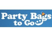 Party Bags To Go coupons or promo codes at partybagstogo.com