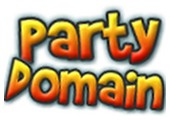 Party Domain coupons or promo codes at partydomain.co.uk