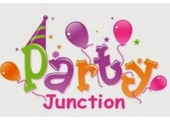 partyjunction.com.au coupons and promo codes