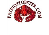 Patriot Lobster & Seafood coupons or promo codes at patriotlobster.com