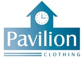 Pavilion Clothing coupons or promo codes at pavilionclothing.com