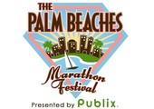 Palm Beaches Marathon coupons or promo codes at pbmarathon.com