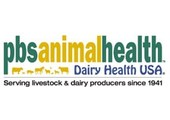PBS Animal Health coupons or promo codes at pbsanimalhealth.com