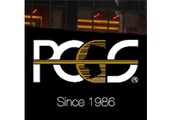 Professional Coin Grading Service coupons or promo codes at pcgs.com