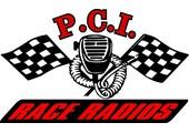 PCI Race Radios coupons or promo codes at pciraceradios.com