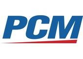 pcm.com coupons or promo codes