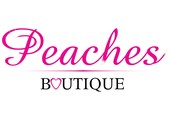 peaches-boutique.co.uk coupons and promo codes