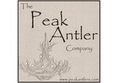 peakantlers.com coupons or promo codes