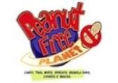 Peanut Free Planet coupons or promo codes at peanutfreeplanet.com