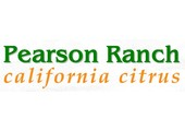 Person Ranch coupons or promo codes at pearsonranch.com