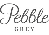 Pebble Grey coupons or promo codes at pebblegrey.co.uk