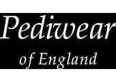 Pediwear UK coupons or promo codes at pediwear.co.uk
