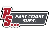 Penn Station coupons or promo codes at penn-station.com