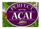 Perfect Acai coupons or promo codes at perfect-acai.com