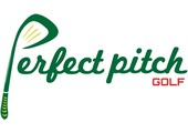 Perfect pitch golf LLC coupons or promo codes at perfectpitchgolf.com