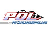 Performance Online coupons or promo codes at performanceonline.com