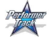 Performer Track coupons or promo codes at performertrack.com