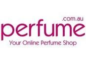 perfume.com.au coupons or promo codes