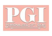 Personalised Gift Ideas UK coupons or promo codes at personalisedgiftideas.co.uk