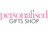 PGS GIFTS  UK coupons or promo codes at personalisedgiftsshop.co.uk