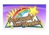 Personally Yours Books coupons or promo codes at personallyyoursbooks.com