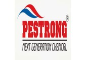 Pestrong coupons or promo codes at pestrong.com