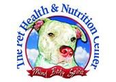 pethealthandnutritioncenter.com coupons and promo codes