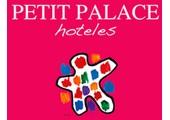 Petit Palace coupons or promo codes at petitpalace.co.uk