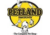 Petland coupons or promo codes at petlanddiscounts.com