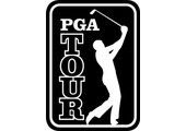 pgatour.com coupons and promo codes