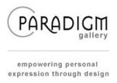 Paradigm Gallery coupons or promo codes at pgmod.com