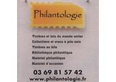 Philantologie coupons or promo codes at philantologie.fr