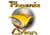 Phoenix Orion coupons or promo codes at phoenixorion.com