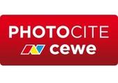 Photocité coupons or promo codes at photocite.fr