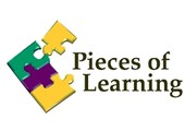 Pieces of Learning coupons or promo codes at piecesoflearning.com
